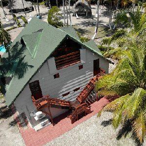 Tay-beach-hotel