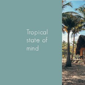 Tropical-state-of-mind